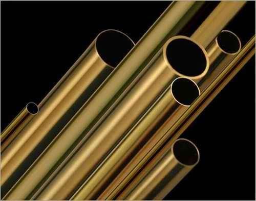 黄铜棒的制造原理